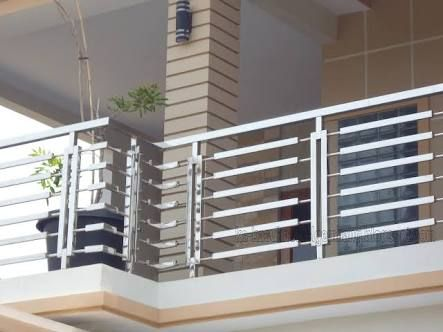 ss-railings-price-in-bangalore