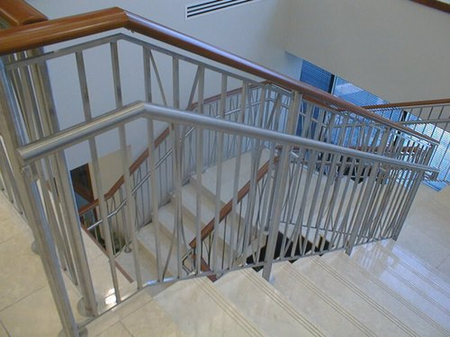 ss-railing-manufacturer-in-bangalore