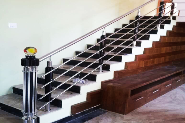 staircase-steel-manufacturing-in-bangalore